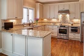 kitchen tile ideas white cabinets backsplash with antique cabinetskitchen backsplash ideas with antique white cabinets kitchen off cabinets e22 cabinets