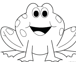 frog pictures to print. Simple Frog Frog To Color Fabulous Images Froggy Coloring 23274  For Download Throughout Frog Pictures To Print R