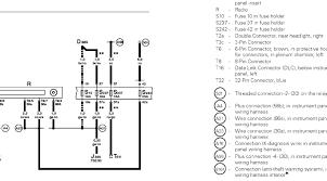 vw passat radio wiring diagram 4 wiring diagram vw passat wiring diagram vw passat radio wiring diagram 4