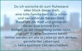 40 Sprüche Abschied Chef Lustig Bienestarenlavidacom