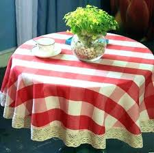 plastic checd tablecloth white yellow whole disposable waterproof checd plastic vinyl tablecloth vinyl gingham tablecloth