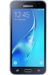 samsung phones 2016 price. samsung galaxy j3 2016 phones price