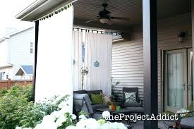 precious privacy solutions for your deck privacy solutions for your deck outdoor privacy curtains privacy solutions for your deck patio deck privacy