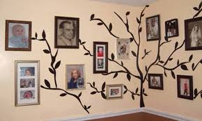 view in gallery family tree wall art wonderfuldiy8