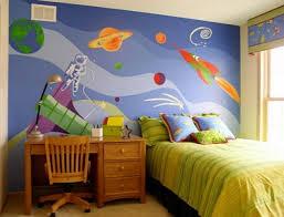 Kids Bedroom Wallpapers Childrens Bedroom Wallpaper Ideas Home Decor Uk