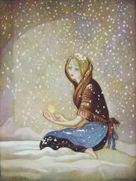 Small Picture 32 best Fairytale Little Match Girl images on Pinterest The