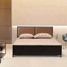 design of furniture bed. Bed (Metal) BDH-216-2-1-02 Design Of Furniture