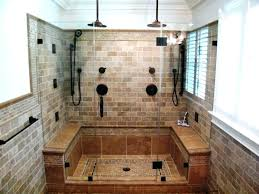 fascinating large walk in showers without doors tile showers without doors large size of walk in rare picture ideas custom shower walk tile shower glass
