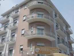 Hotel jesolo sand italia lido di jesolo booking.com