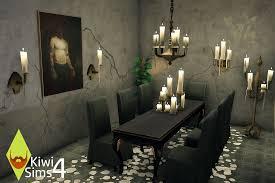Studio Lights Sims 4 My Sims 4 Blog 03 06 17