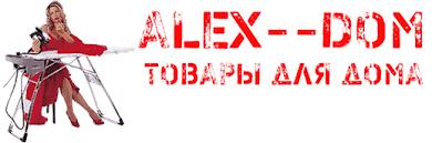 <b>Швабры Leifheit</b> и <b>насадки</b> купить в Москве недорого интернет ...