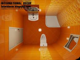 3D Bathroom Designs Awesome Design Ideas