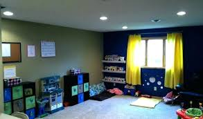 Infant Room Ideas For Daycare B96520 Daycare Room Ideas Day Care