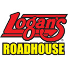 roadhouse nutrition facts and calories