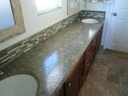 marble countertop cleaner sealing marble expert polish sealing granite marble refinishing cost of sealing marble cleaning honed cultured marble countertop