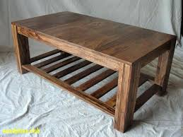 coffee table woodworking plans lift top coffee table woodworking plans archives glennbeckreport coffee table woodworking projects