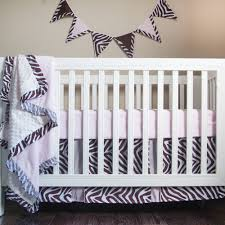 splendiferous pam grace creations with baby bedding collections and nursery comforter sets