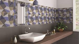 bathroom tiles selection is the driving force behind most bathroom renovations what kind of pattern do you want do you want to go with a large tile or a