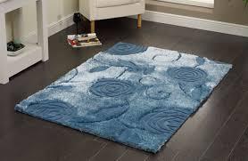 stylish kohls outdoor rugs kohls area rugs room area rugs contemporary area rugs target