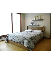 queen platform bed frame with headboard.  With Platform Bed Simple Bedroom Furniture Bed Frame Queen  And Frame With Headboard M