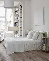 Minimalist Bedroom Decor Bedroom Awesome Minimalist Bedroom Decor With King Size Bed With