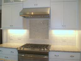 painted tile backsplash kitchen designs pictures slate grey paint borders and cabinet custom ideas painting tiles