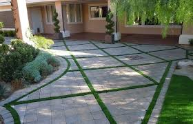 outdoor stone patios laying backyard ideas medium size stunning paving stone patio ideas concrete paver pavers large stones designs