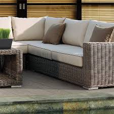 Thomas Baker Outdoor Furniture Furniture Decoration Ideas