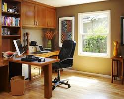 how to decorate home office. simple office image of small home office layout ideas to how decorate