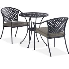 osh outdoor furniture covers. Interesting Osh Outdoor Furniture Covers Sunset Table Two Chairs I