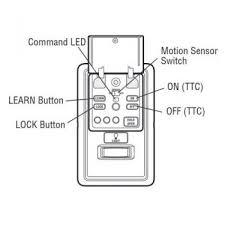 chamberlain garage door opener sensor wiring diagram for expand chamberlain garage door opener sensor