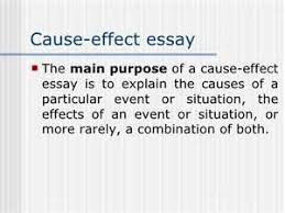 causes and effect essay about happiness  causes and effect essay about happiness