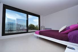 Minimalist Bedroom Minimalist Bedroom As Your Bets Option Angreeable Decor Trends