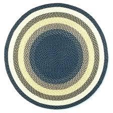 braided throw rugs round throw rug round throw rugs round throw rug large size of rug