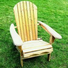 merry garden foldable adirondack chair wooden outdoor abjkgrl kit sl folda large