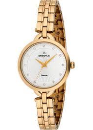 <b>женские часы Essence</b> D1046.130. Коллекция Femme 99f1be3c ...