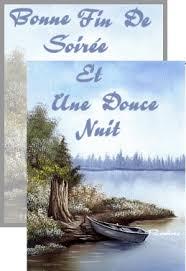 """Résultat de recherche d'images pour """"gif BONNE SOIREE"""""""