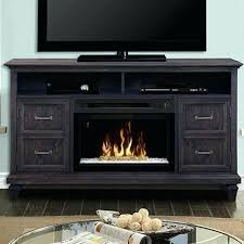 62 inch electric fireplace fresh ideas big lots fireplace electric fireplace grand