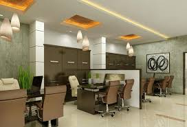 Nice small office interior design Ideas Beautiful Office Fascinating Office Interior Design Tips And Office Designs For Small Spaces With Beautiful Office Doragoram Beautiful Office Formyouropinioncom