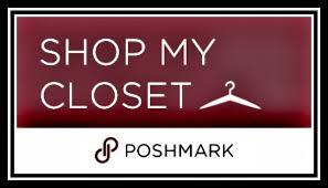 Posh Closet Shop My Poshmark Closet Socrushin