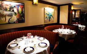 Nyc Restaurants With Private Dining Rooms Unique Decorating Ideas