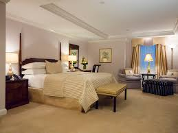 Nyc 2 Bedroom Suite Hotel Boutique Hotels Nyc Luxury Hotels In Nyc Michelangelo Hotel