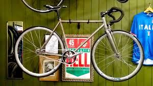 new custom made bikes vaidas bicycles