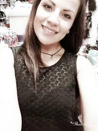 Agata Reale (@RealeAgata)