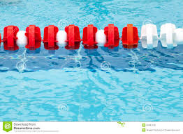 swimming pool lane lines background. Related Clip Arts (Swimming Pool Lanes Background Swimming Lane Ropes Perth ) Lines
