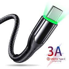<b>Xiaomi</b> Mobile Phone <b>USB</b>-<b>C</b> Cables for sale   eBay