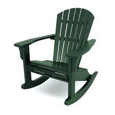 adirondack rocking chairs tailwind furniture recycled plastic recycled rocking chairs recycled plastic rocking chairs canada