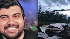 Jose Velazquez: 5 Fast Facts You Need to Know | Heavy.com