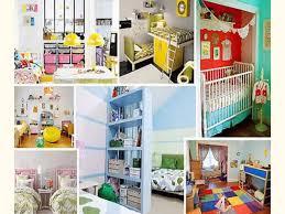shared bedroom design ideas. Kids Room Divider Home Design Lakaysports Com Shared Bedroom Ideas E