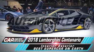 2018 lamborghini centenario. exellent lamborghini 2018 lamborghini centenario interior exterior  best supercar on earth  automobile 5s on lamborghini centenario r